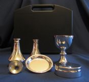 Home Communion Set